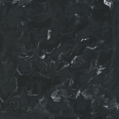 Marmi MR05 40*40 полированная