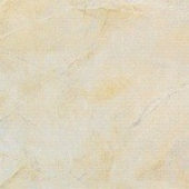 ART-H/P керамогранит 44*44 см