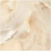 ONICE Vanilla LAPP. RETT.60х60 см