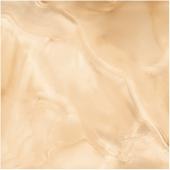 ONICE Cappucino LAPP. RETT.60х60 см