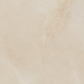 OPALO-B/P керамогранит 60*60 см