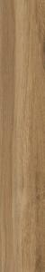 Artwood AW02 19,4*120 неполированная