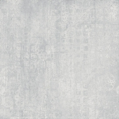 Altair AL01 40*40