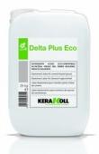 Delta Plus Eco средство для очистки от цемента и извести