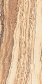 Capri CP 02 30х60 неполированная