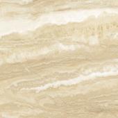 Capri CP 22 60х60 полированная