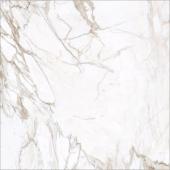 MARBLE TREND Calacatta Gold MR матовый 60x60