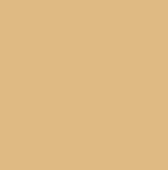 Керамогранит L4403-1Ch Yellow - Loose 10х10