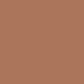 Керамогранит L4404-1Ch Caramel - Loose 10х10