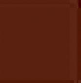 Керамогранит L4420-1Ch L4420-1Ch Brick Red - Loose 10х10