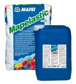Гидроизоляция Mapelastic (A + B) двухкомпонентная 24 кг и 8 кг