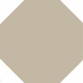 Керамогранит OCTAGON 01 Beige 10х10 см