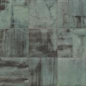 Verde 20x20 см настенная плитка