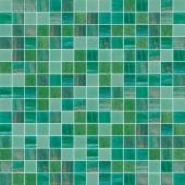 Mix Standard Foliage 2*2 (31.6*31.6)