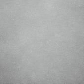 Дайсен светло-серый обрезной 60*60