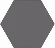 Линьяно серый 20*23,1 плитка настенная