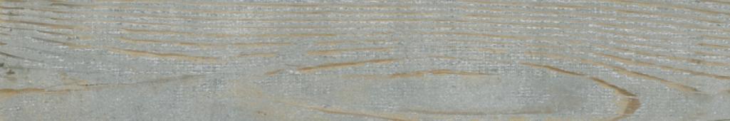 Керамогранит MELROSE Aqua/60 9,8x59,3 см