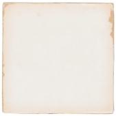 ARCHIVO PLAIN плитка настенная 12.5*12.5 см