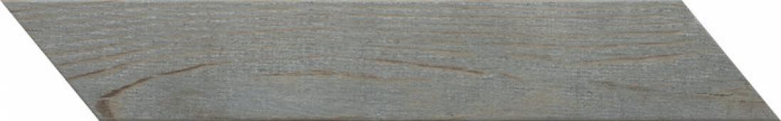 Керамогранит MELROSE ARR.1 Aqua/39,5 8,5x39 см