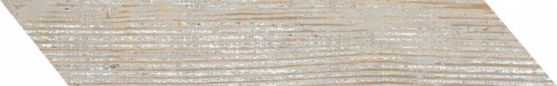 Керамогранит MELROSE ARR.1 Silver/39,5 8,5x39 см
