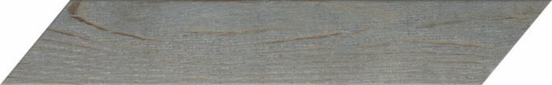 Керамогранит MELROSE ARR.2 Aqua/39,5 8,5x39 см