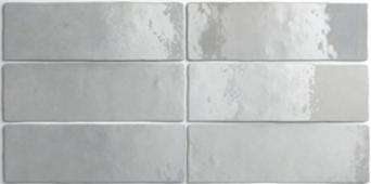 ARTISAN Alabaster 6,5х20 см