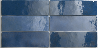 ARTISAN Colonial Blue 6,5х20 см