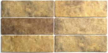 ARTISAN Gold 6,5х20 см
