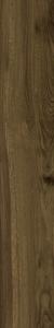 Artwood AW03 19,4*120 неполированная
