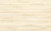 Bamboo beige / Бамбук бежевый 25*40