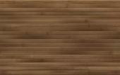 Bamboo brown / Бамбук коричневый 25*40
