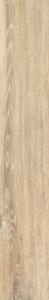 BRIGANTINA BG 02 19,4х120