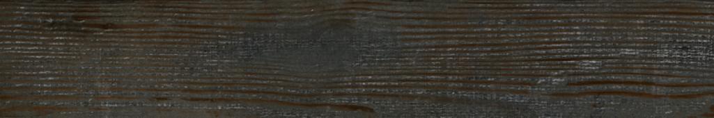 Керамогранит MELROSE Black/60 9,8x59,3 см