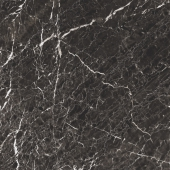Black LAPP. RETT. 60х60 см