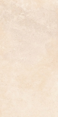 Bolero BL01 30*60 полированная