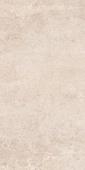 Bolero BL03 30*60 полированная