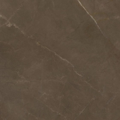 MARBLE TREND Pulpis MR 60x60 см