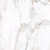 MARBLE TREND Calacatta Gold LR лаппатированный 60x60
