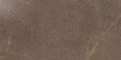 Контемпора Берн патинированный 60*120