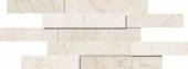 Декор Контемпора Пур Брик 3D 28*78