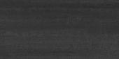 Про Дабл чёрный обрезной 30*60