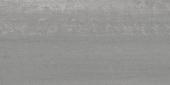 Про Дабл серый тёмный обрезной 30*60