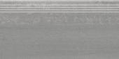 Ступень Про Дабл серый темный 30*60