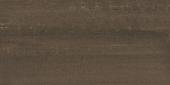 Про Дабл коричневый обрезной 30*60