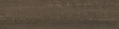 Подступенок Про Дабл коричневый 60*14,5