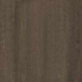 Про Дабл коричневый обрезной 60*60