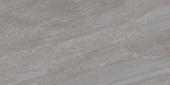 Беллуно серый обрезной 30*60