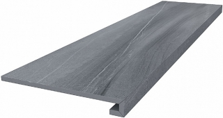 Роверелла серый 33*119,5