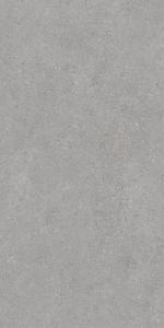 Фондамента серый светлый обрезной 60*119,5