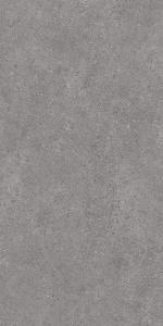 Фондамента серый обрезной 60*119,5
